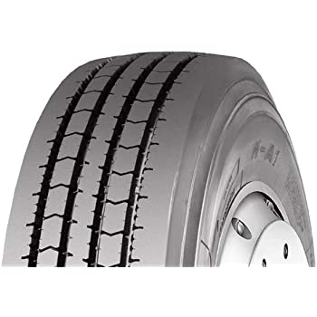 225//70R19.5 Otani OH-152 Commercial Truck Tire
