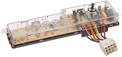 Frigidaire 154712101 Control M