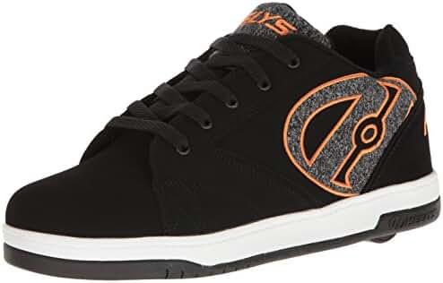 Heelys Mens 770843M Propel 2.0 Sneakers