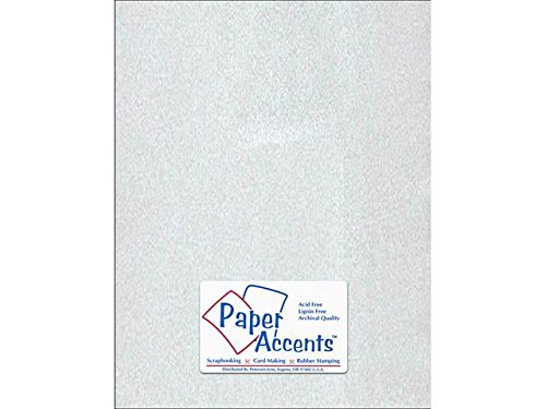Accent Design Paper Accents ADP8511-25.924 No.27 8.5