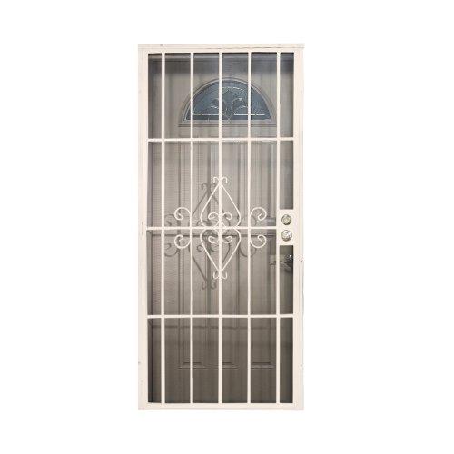 Best Storm Doors