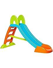 Feber - kinderglijbaan Feber Slide Plus