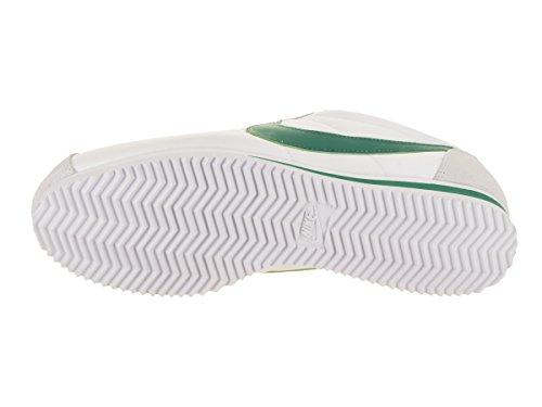 blanc Cortez Nike Classic Nylon Autre wqztn84