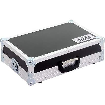 Grano Case para Kemper Remote Control Case diseño: Amazon.es ...