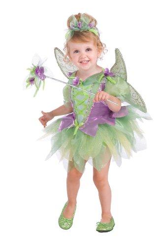 Tutu Fairy Costume Toddler