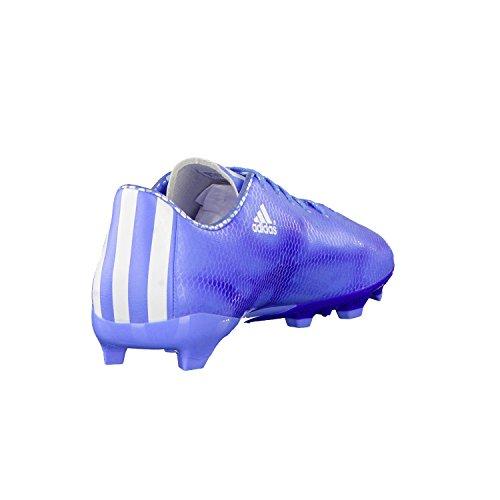F10 Hombre Azul Women Fg Adidas Bota Ce 1w50aZq
