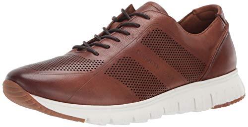 - Kenneth Cole New York Men's Bailey Jogger Sneaker, Cognac, 9 M US