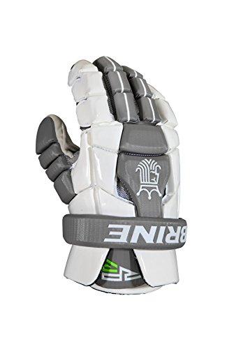 Brine RP3 Gloves, 12', White