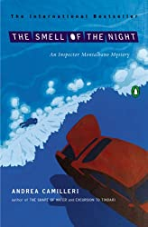 The Smell of the Night (The Inspector Montalbano Mysteries Book 6)