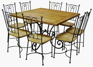 table de cuisine fer forg 233 meilleures ventes boutique pour les poussettes bagages sac