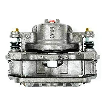 Power Stop L2871B Autospecialty Remanufactured Caliper