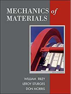 Ordinary differential equations and linear algebra a systems ordinary differential equations and linear algebra a systems approach todd kapitula 9781611974089 amazon books fandeluxe Choice Image