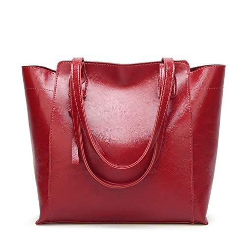 Compras De Embragues Bolsas Bolsas De Moda Bolsos De Bolsas Mujeres Hombro De La Las De Bolsos Red gvw8S