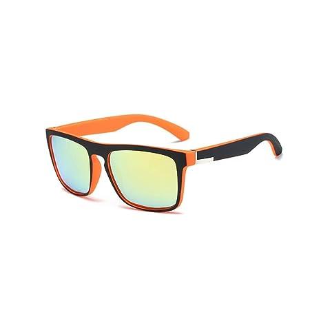 YHW-SUNGLASSES-0828 Gafas Gafas de Sol Gafas de Sol ...