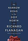 The Narrow Road to the Deep North: A novel (Vintage International)