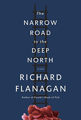 The narrow road to the deep north a novel vintage international the narrow road to the deep north a novel vintage international by audible sample fandeluxe Image collections