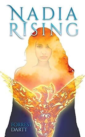 Nadia Rising