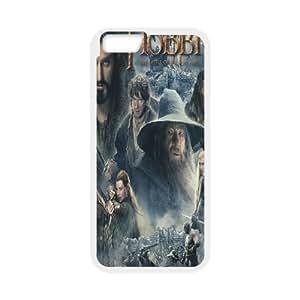 iphone6 4.7 inch Phone Cases White The Hobbit CBE020861