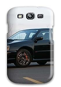 HrfKYjP2093InnRb Annie L Kurtz Subaru Wrx Sti 22 Durable Galaxy S3 Tpu Flexible Soft Case WANGJING JINDA