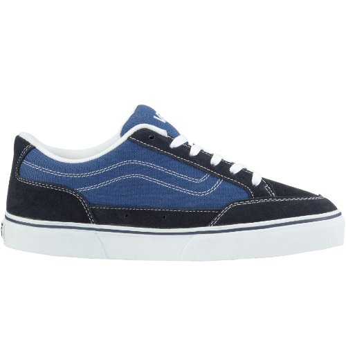41c807016a VANS Men BEARCAT Sneakers Skate Shoes (7 D(M) US