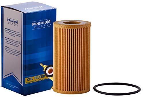 porsche 997 oil filter - 5