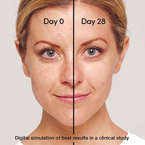 Olay Regenerist Retinol Face Serum, Retinol 24 Night Face Serum, 1.3oz + Whip Face Moisturizer Travel/Trial Size Bundle