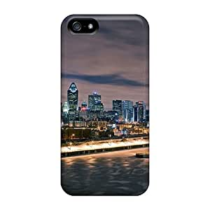 Hard Plastic For SamSung Note 4 Phone Case Cover Back Covers,hot Montreal Quebec Canada Cases At Perfect DIY