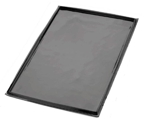 Flexipat Baking Mat, Outer Dimensions 23'' x 15'' - 3/4'' High by Demarle