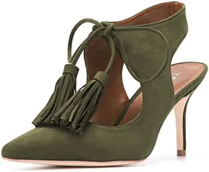 48413c8d092 Shopping Different You or Your Dress Nifty - Green - 14 - Shoes ...