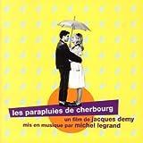 Les Parapluies De Cherbourg (The Umbrellas of Cherbourg)