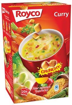 royco soup set of 1unité s amazon co uk office products