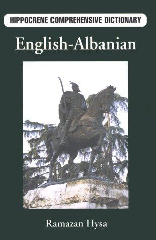 english-albanian-hippocrene-comprehensive-dictionary