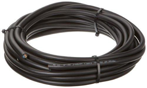 Kopp 152710008 - Cable eléctrico