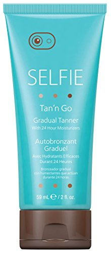 Selfie Moisturizers Conditioning Moisturizer Formulated product image