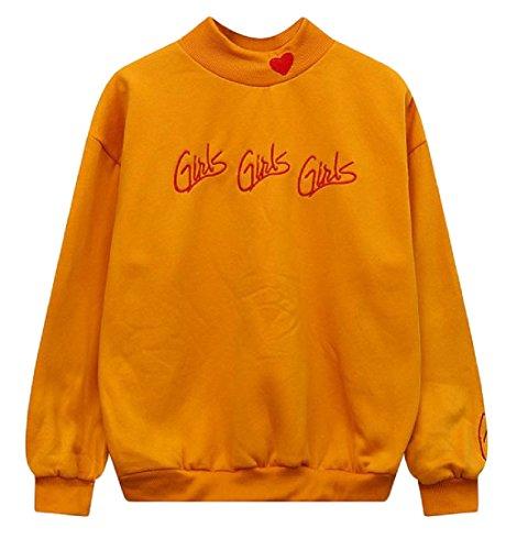 Blend Crew Neck Sweatshirt Color - 6