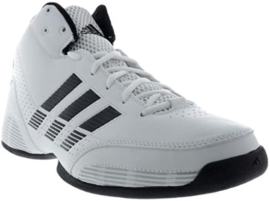 adidas Chaussure Basket Ball NBA Sport Hommes 3 Series