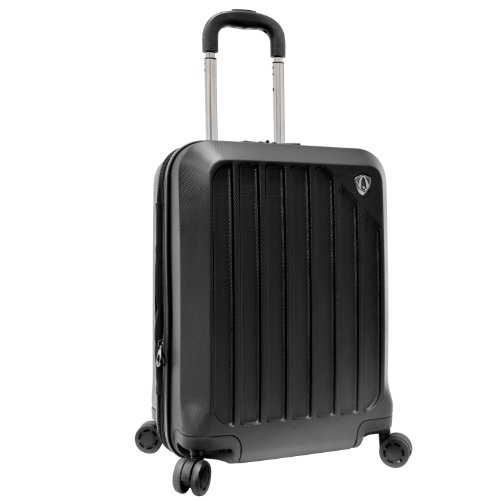 travelers-choice-glacier-21-hardshell-expandable-carry-on-spinnerblackus