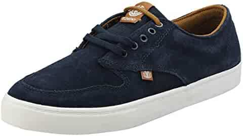 5f4b247ca227f Shopping Element - Shoes - Men - Clothing, Shoes & Jewelry on Amazon ...