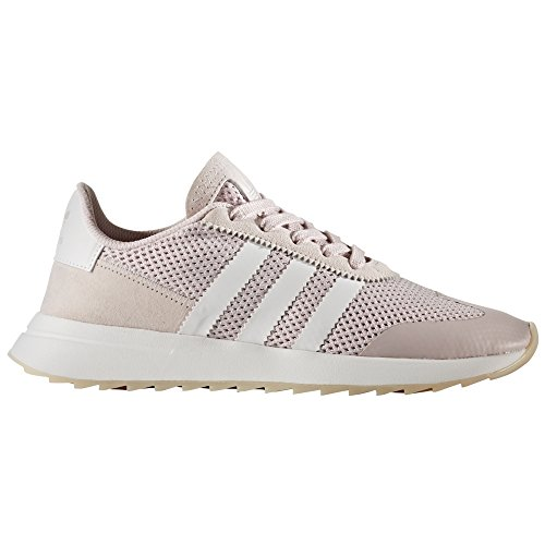 Adidas Flashback FLB Sneakers, Scarpe Running Donna Rosa, (39 1/3 - 6UK, Purple)
