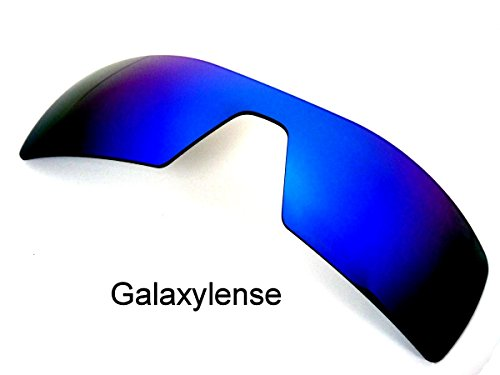 couleur multiples Rig de Oakley Standard regular rechange verres pour DISPONIBLE Oil Galaxie polarisé AzYqw8qF