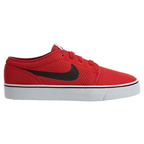 NIKE Toki Low Txt Mens Style : 555272-600 Size : 10 D(M) US many kinds of sale online AYwokgJ