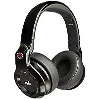 Monster NCredible NPulse Wired Headphones