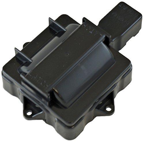 Formula Auto Parts DCS280 Distributor Cap