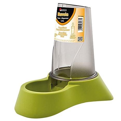 HuntGold 50pcs//paquete Gel de s/ílice bolsas secas d/éshydratant prueba de la humedad agente de secado