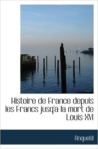 Httpshvdreviews Lcfbloglivres En Suc3a9dois Dictionnaire De