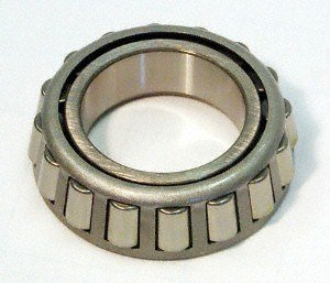 SKF BR15101 Tapered Roller Bearings
