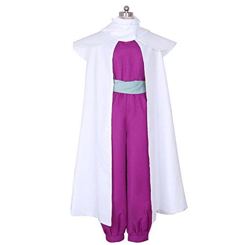MiDiC (Gohan Dragon Ball Z Costumes)