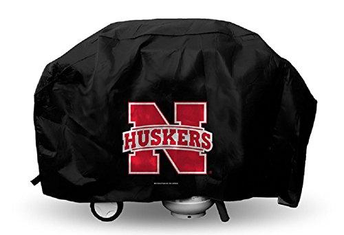 Nebraska Huskers Grill - 7