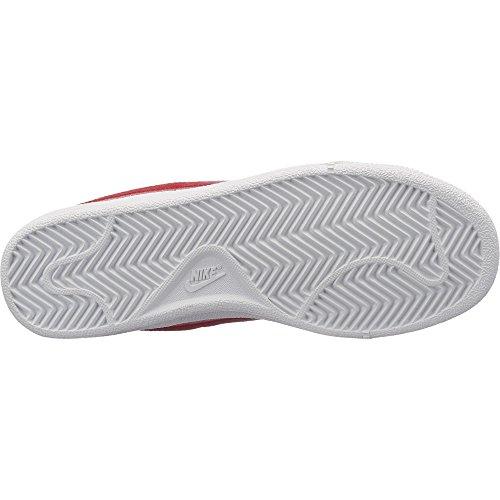 Gymnastique Femme de Chaussures Nike Royale Court IAtxwEwX