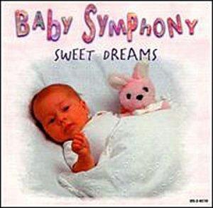 Baby Symphony: Sweet Dreams